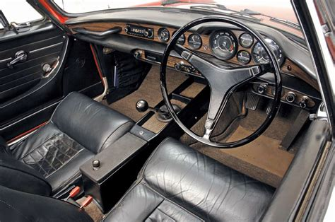volvo p1800 upholstery volvo p1800 interior 2018 volvo reviews