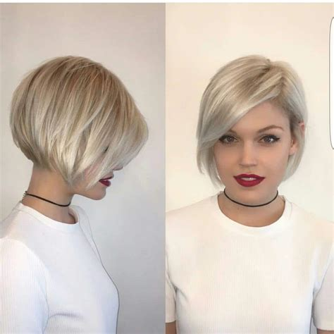 38 best short pixie cut hairstyles 2017 cute pixie