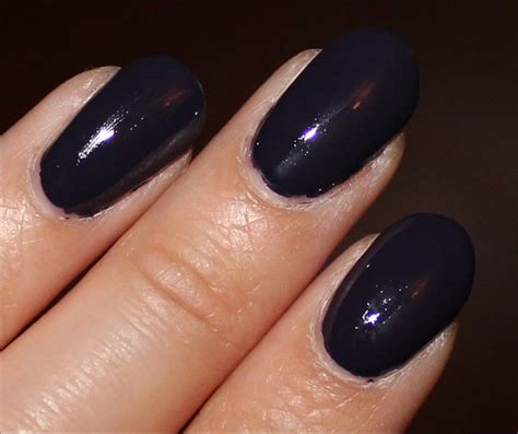 Opi Miss You Universe opi miss you niverse swatches review swatch and learn