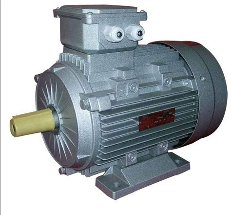 what is induction motor china ms alu housing three phase induction motor china electric motor induction motor