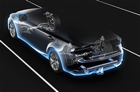 Snowboard Lackieren Oder Folieren by Der Neue Lexus Ct 200h Luxus Zum Greifen Nah Lexus
