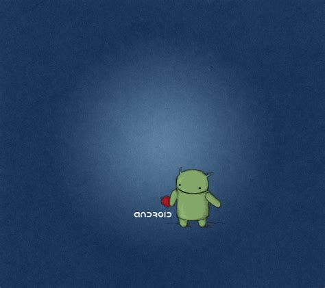 wallpaper android minimalist android minimal wallpaper by gamegrave on deviantart