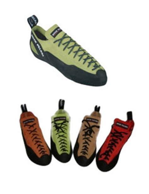 rock pillar climbing shoes climbing shoes rock climbing equipment uk