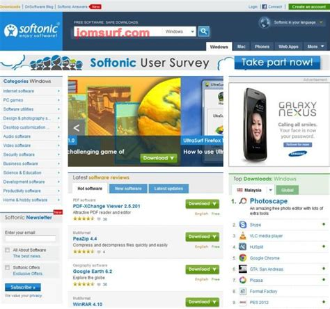 mobile free calling software software for free calling on mobile iostrategies