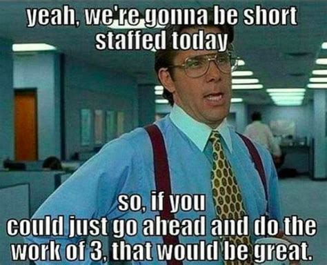 Office Work Memes - funny office memes and work fails thechive