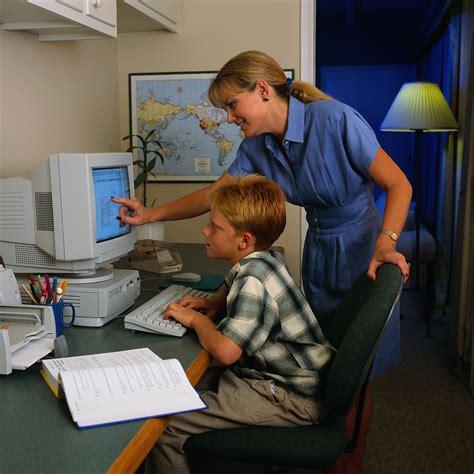 online tutorial home study skills training educational tutorial services