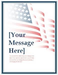 free customizable flyer templates flyer templates for word free flyer templates