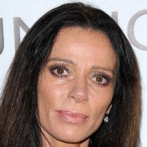 Carlton Gebbia Age | carlton gebbia bio facts family famous birthdays