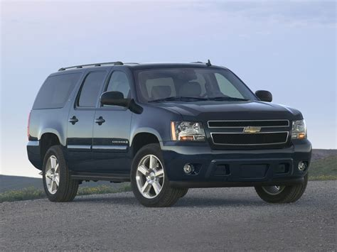 chevy suburban 2012 chevrolet suburban 2500 price photos reviews