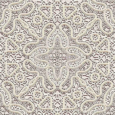 pattern lace meaning 8 lace patterns free psd png vector eps format