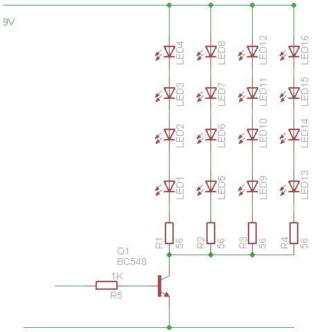 transistor bc548 datenblatt transistor bc548 datenblatt 28 images bc548b datasheet pdf on semiconductor die elektronik