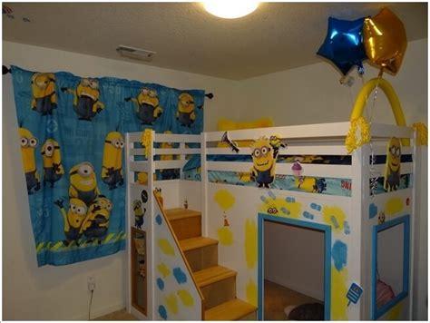minion room ideas 10 and cool minions room ideas
