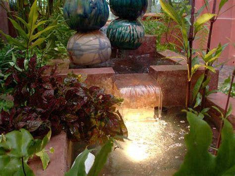 jardines zen en casa como instalar un jard 237 n zen en tu casa