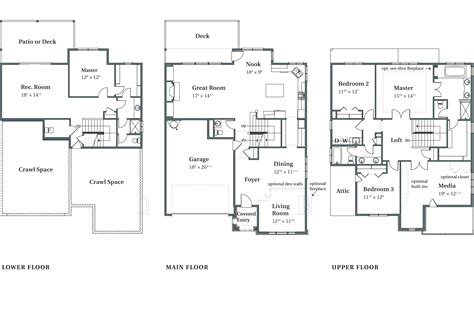 easton neston floor plan easton neston floor plan 28 images the easton