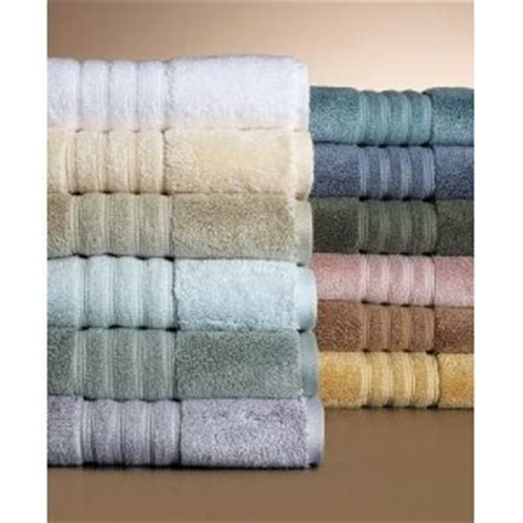 hotel collection bath towels hotel collection bath towels microcotton luxe 16 quot x 30 quot towel plume