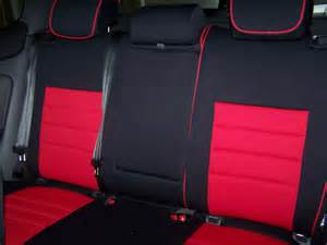 Car Seat Covers For Golf Gti Volkswagen Seat Cover Gallery