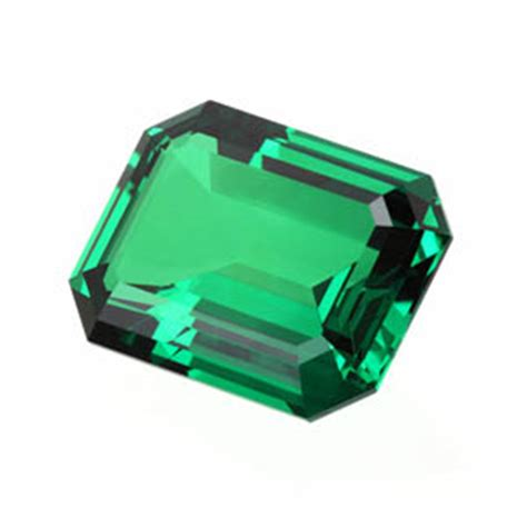 Emerald Gemstone Of May by Birthstone Of The Month The May Birthstone Is Emerald