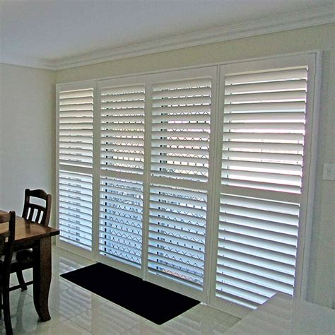 privacy window coverings top 5 window coverings for privacy custom curtains and
