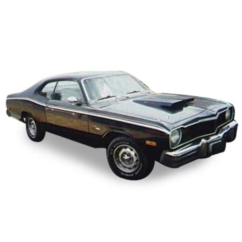 Chrysler All Models by 1976 Chrysler Dodge Plymouth Service Manuals All Models