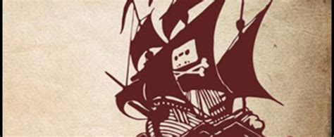 how to get onto pirate bay ii update youtube pirate bay blokkade werkt niet computer idee