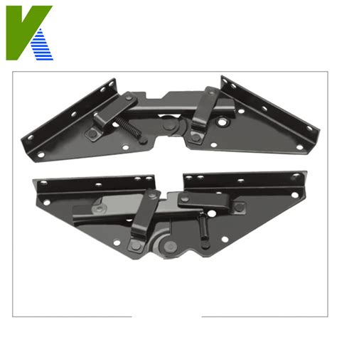 Futon Hinges Set Click Click by Aliexpress Buy Sofa Bed Hinge Metal Furniture Hardware Mechanism Click Clack Sofa Bed