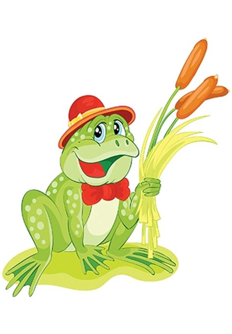 cartoon frog tattoo designs frog meaning and design ideas
