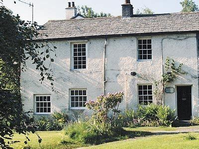 cottages to rent keswick keswick cottages self catering cottages to rent