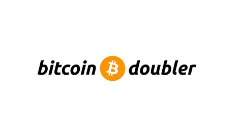 Bitcoin Doubler | bitcoin doubler bitcoin doubler com is a scam youtube