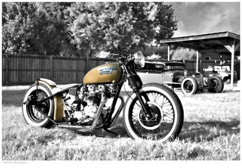 Triumph Motorrad Probleme triumph 1957 forum 1000ps at
