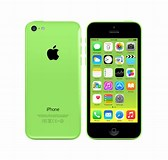 Image result for iPhone 5C. Size: 168 x 160. Source: www.powermax.com