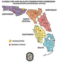 florida wma map florida guides outfitters world class outdoors