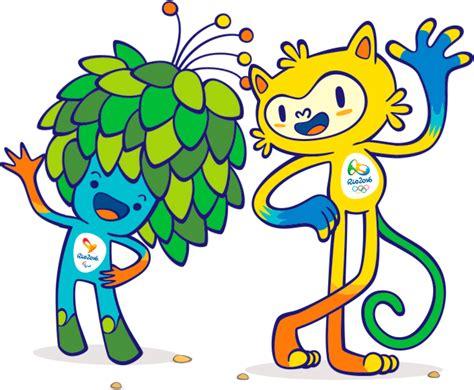 juegos olmpicos rio 2016 newhairstylesformen2014 com juegos ol 237 mpicos rio 2016 elantro