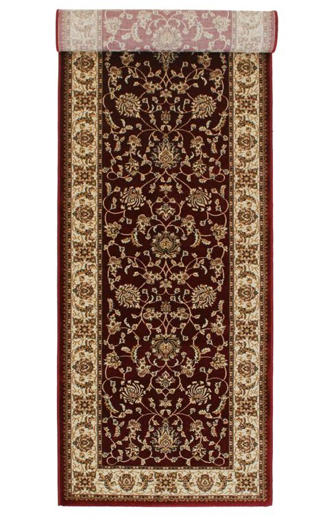 traditional rugs buy rugs brilliant 620 traditional rug rugspot