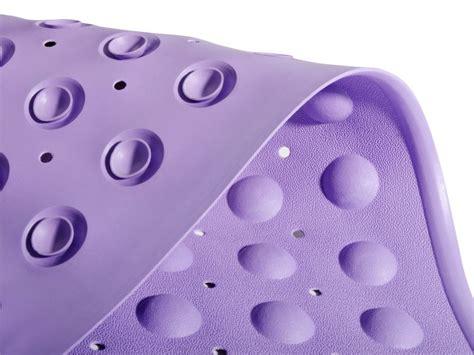 antirutschmatte badewanne antirutschmatte badewanne floordirekt de