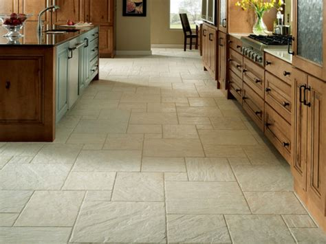 Kitchen Flooring Design Ideas Tiles For Kitchen Floor Kitchen Floor Tiles Unique Kitchen Floor Tile Designs Kitchen Flooring