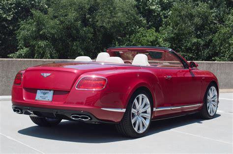 pink bentley convertible 100 bentley red convertible 2017 bentley