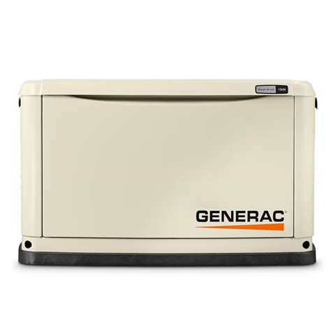 generac generac 11 000 watt lp 10 000 watt ng air