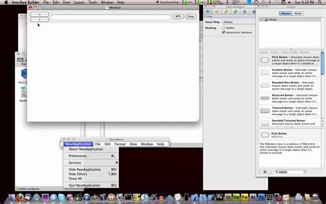 xcode tutorial calculator how to make a web browser in xcode doovi