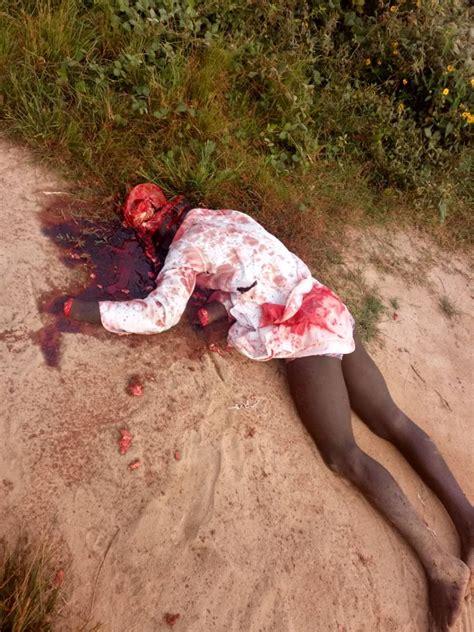 eksu cult killings fayose places nm bounty  culprits