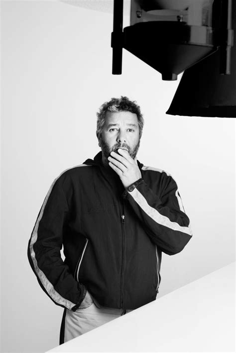 philip starck philippe starck launches perfume collection news the fmd