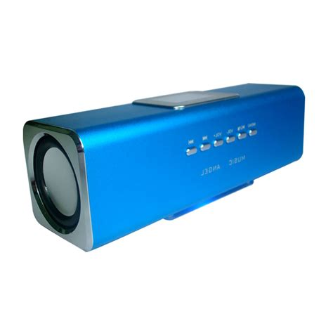 Speaker Subwoofer Mini china mobile phone mini speakers uk 5 china mini speaker fm speaker