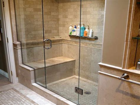 simple bathroom tile designs shower tile design wallpaper room 17 modern shower design commercial einstein studio