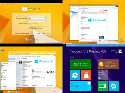 ux themes for windows 8 1 free download valentine s day 3d screensaver