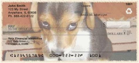 Adoption Background Check Puppies Designer Checks Puppies Personal Checks Designerdogchecks