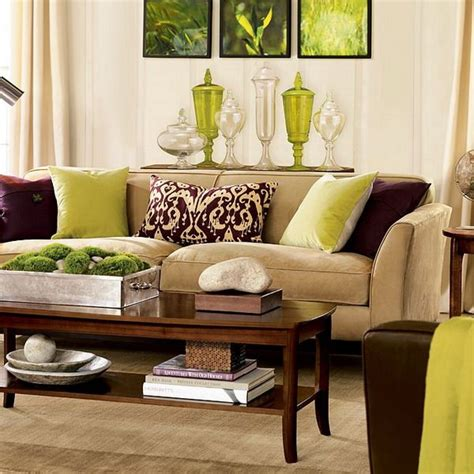 modern furniture for small living room info on small living rooms interior design