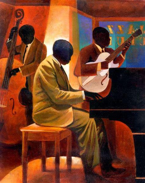 jazz print 60s jazz club decor music poster jazz home tuttart pittura scultura poesia musica keith