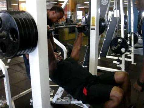1100 pound bench press hqdefault jpg