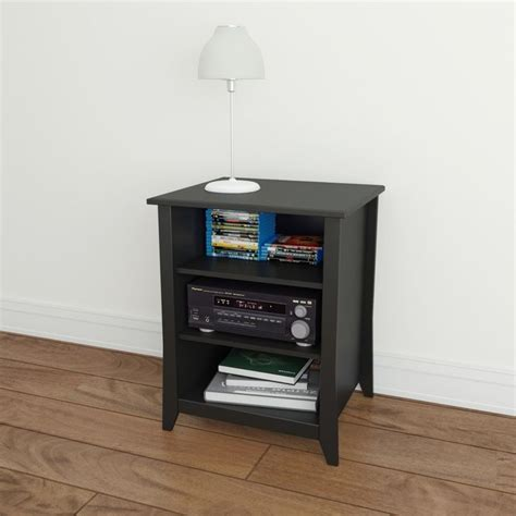 small audio cabinet 1000 ideas about stereo cabinet on cabinets