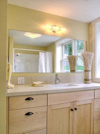 large bathroom mirrors ideas large bathroom mirror 3 design ideas bathroom designs ideas