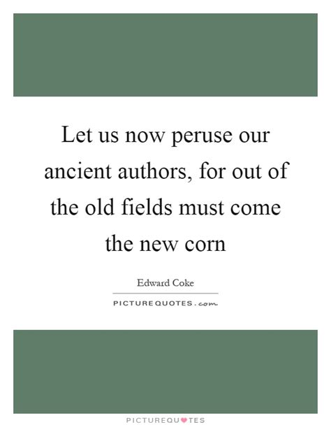 new you come to us for reviews now you can book your hotel right corn quotes corn sayings corn picture quotes